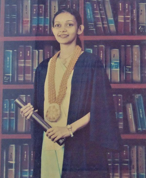 Cheryl-Abeyewardene