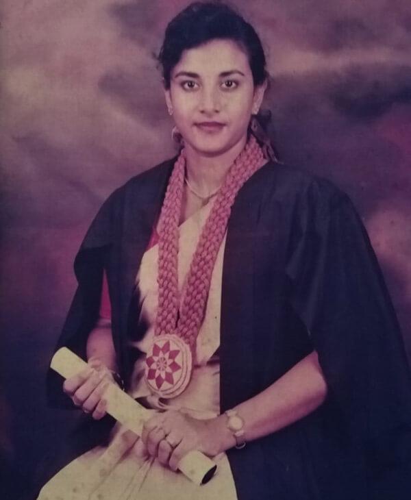 Sudanthi-Jayawardena